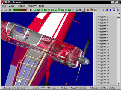 Low.3D Studio 20.04 full